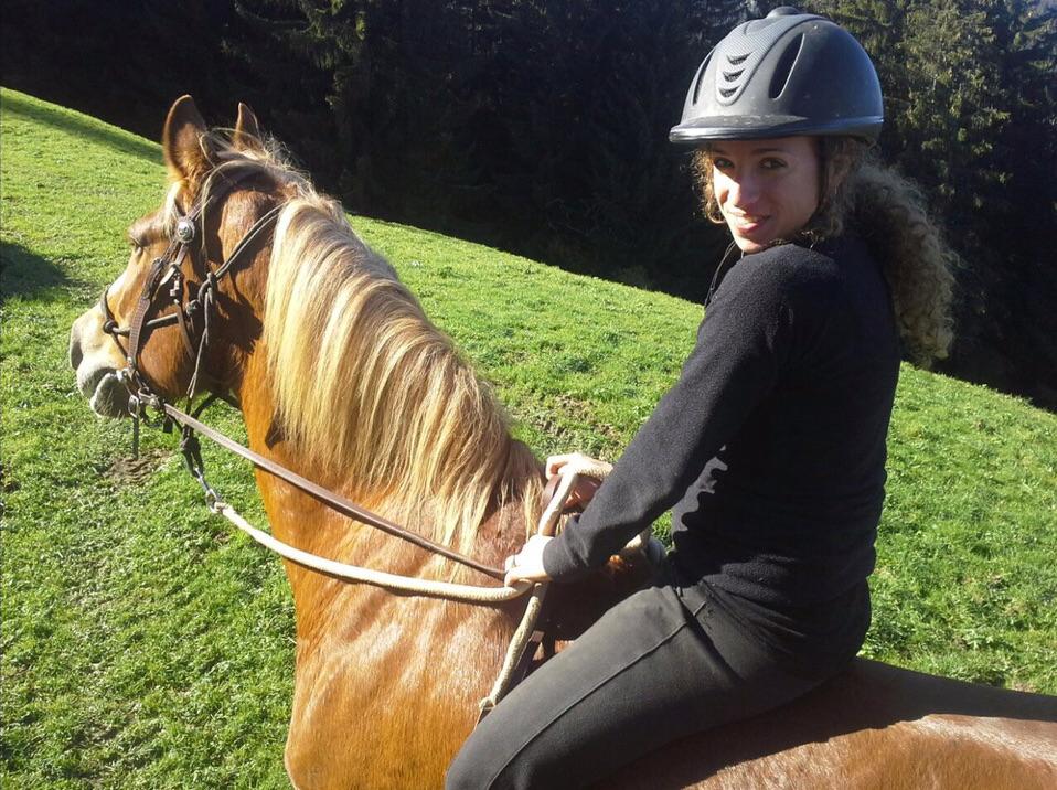 Pferde_Ausritt_Salome