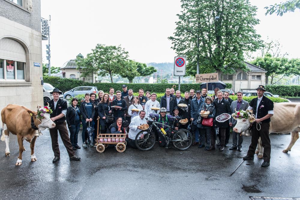 Print-Gstaad-Zurich-MattiasNutt-Gruppenbild